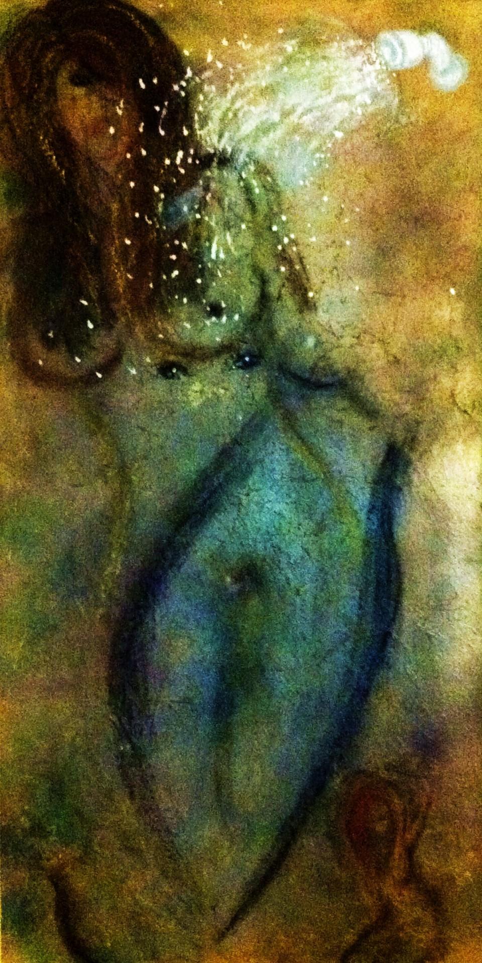 Nicole Hammonds Abstract Insights