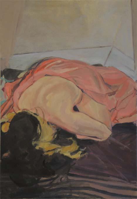 Bed Series